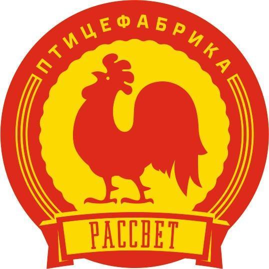 nXuVK9QCVbM